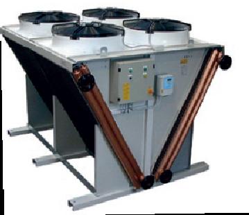 Rohrbündelwärmeübertrager, AlfaLaval Trinkwassersysteme, AlfaBlue-Trockenkühler, Luftheizer, Heiz- und Kühlsysteme und Vollverschweißte Wärmeübertrager, Filter